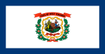 1280px-Flag_of_West_Virginia