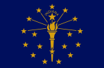 2000px-Flag_of_Indiana