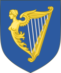 320px-Arms_of_Ireland_(historical)