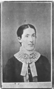 Sexton Catherine