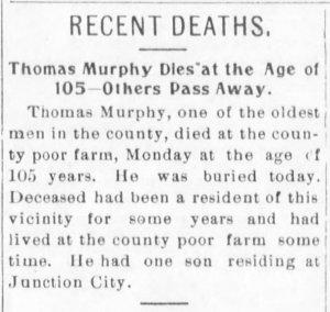 Abilene_Daily_Chronicle_Tue__Jul_23__1901_