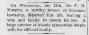 The_Abilene_Weekly_Chronicle_Fri__Jun_21__1878_