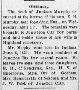 The_Junction_City_Republic_Thu__Apr_25__1912_